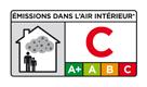 emission C